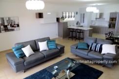 VMP_fort_cambridge_3bedroom_livingroom_07