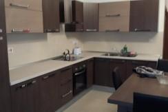 2-bed-apartment-san-gwann-long-let-malta