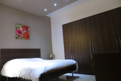 3-Bed-Apartment-Rabat-Malta