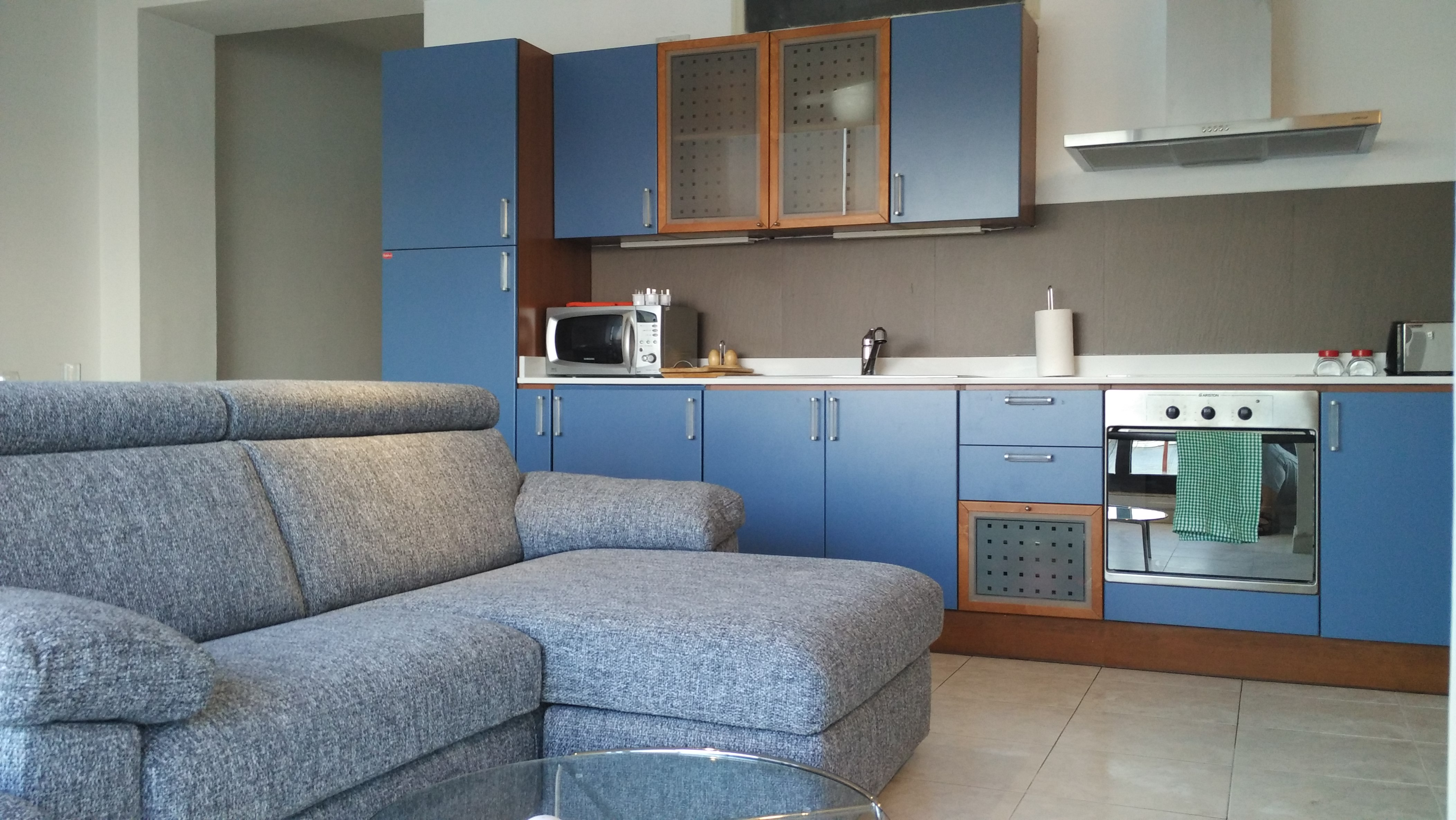Seafront 3-bedroom Apartment to let in Sliema - Visit ...